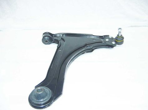 OPEL CONTROL ARMS
