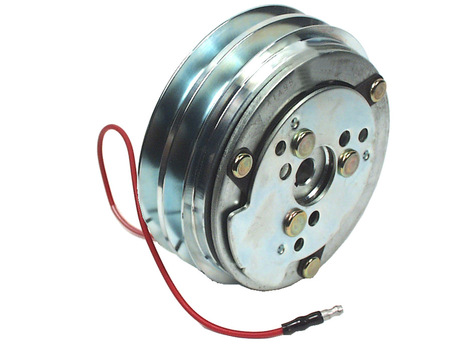 Sanden Compressor Clutch