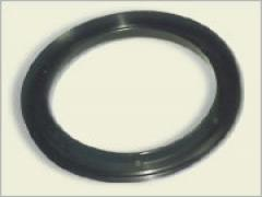 Fluorin Rubber Seal/Viton Oil Seal