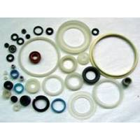 Gaskets--rubber Seal, O-ring, Oil Seal