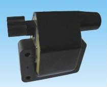 ignition coil C1500