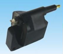 ignition coil C1502