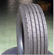 Sell 12R22.5 tire