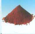Sell Iron Oxide red