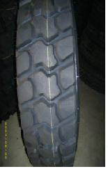Sell 12.00R20 tires