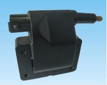 ignition coil C1503