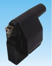 ignition coil C1602