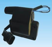 ignition coil C1605