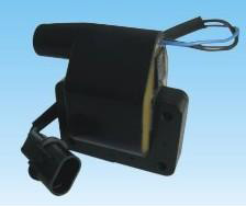 ignition coil C1605A