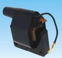 ignition coil C1607