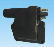 ignition coil C1610