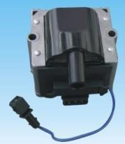 ignition coil C1710M