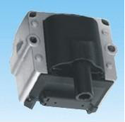 ignition coil C1711