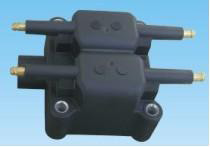 ignition coil C1802