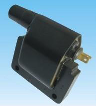 ignition coil C1804