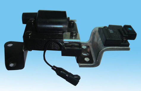 ignition coil C1804A