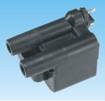 ignition coil C1811