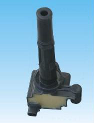 ignition coil C1812A