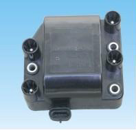 ignition coil C1818