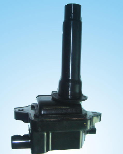 ignition coil C1819A