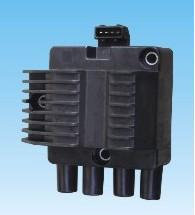 ignition coil C1850