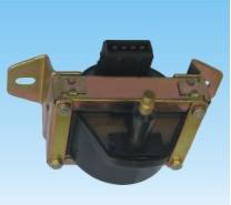 ignition coil C3801A