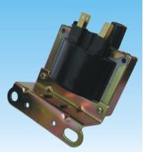 ignition coil C3804A