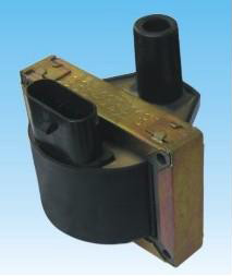 ignition coil C3805