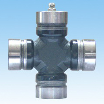 sell universal joint