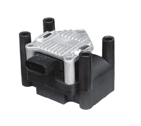 Ignition coil (IG-8030M) for VW,SEAT,SKODA,AUDI,BERU