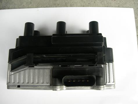 Ignition coil (HIG-2723) for FORD,BENZ,VW,AUDI