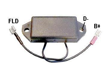 Voltage regulator(HVR-IB359) for AUDI,VW,BOSCH,VW,BRAZIL