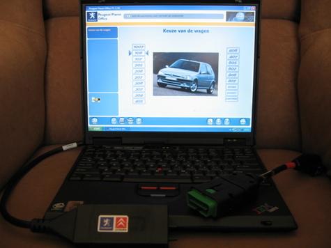 Peugeot planet 2000 for Plante 2000 meyzieu