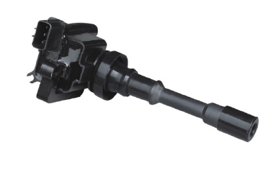 ignition coil(HIG-9012) for TOYOTA
