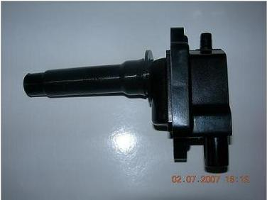 ignition coil(HIG-9025 ) for Hyundai,kia
