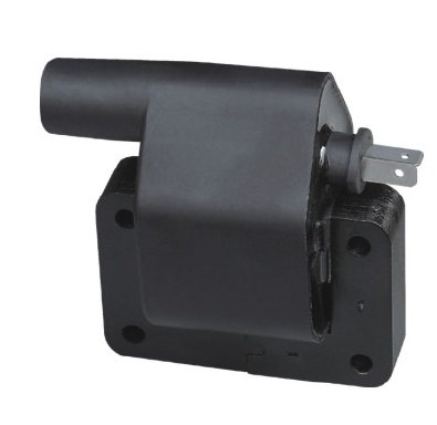 Ignition coil (HIG-2606) for GM,KIA,NISSAN,CHRYSLER,DODGE,HYUNDAI