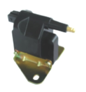 Ignition coil (HIG-2503) for FORD