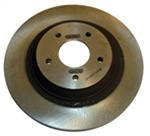 AC Delco Brake Rotors Brand New 177-685, 177-679, 177-678