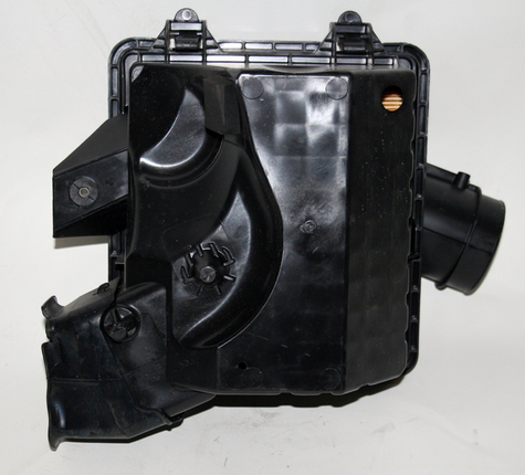 Ford Mustang GT 2005-2008 Air Box