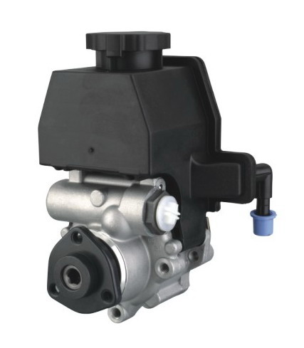 Benz power steering pump