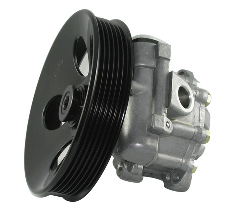 Opel power stereing pump