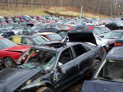 Insurance Salvage Cars Trucks Motorcycles For Sale