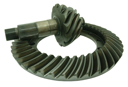 Genuine Eaton Crown & Pinion
