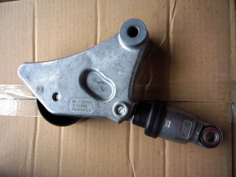 OEM toyota belt tensioner
