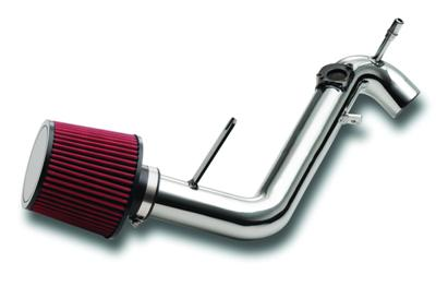 MAZDASPEED COLD AIR INTAKE