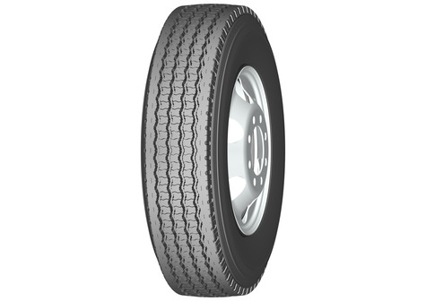 Selling all steel radial truck tire/tyres