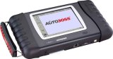 Autoboss Automotive Diagnostic Scanner