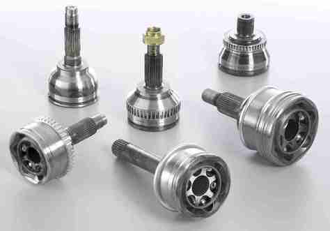CV JOINT,TRANSMISSION SYSTEM,AUTO PARTS