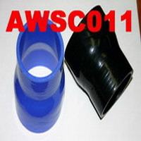 Silicone Couplers Hose