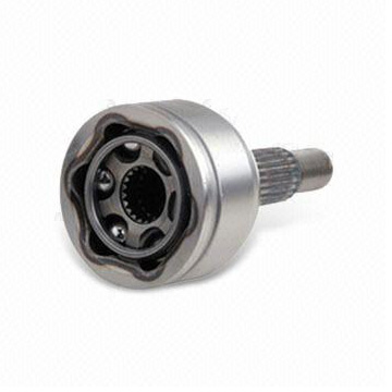 SELL CV JOINT